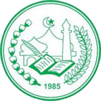 Perguruan Nurul Hidayah
