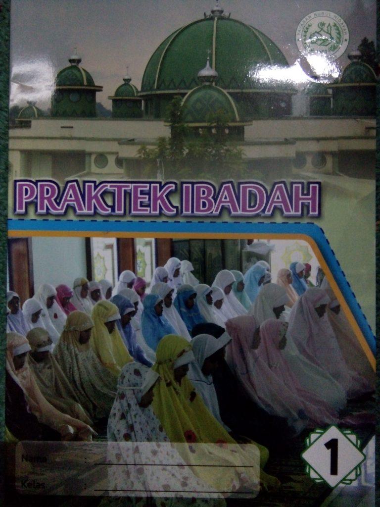 Praktek Ibadah